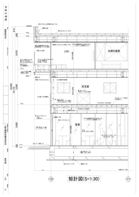 f:id:yutastation:20180505141759j:image
