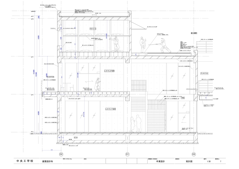 f:id:yutastation:20190221120659j:image