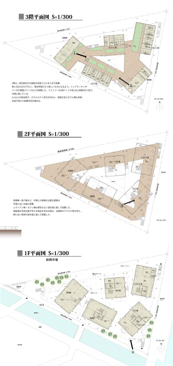 f:id:yutastation:20191203112013j:plain