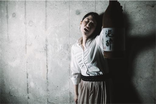 f:id:yutayuta-sumomoko:20161108185124j:image
