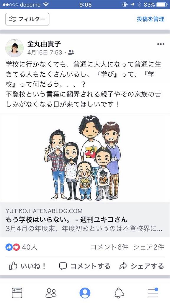 f:id:yutiko:20180423180433j:image