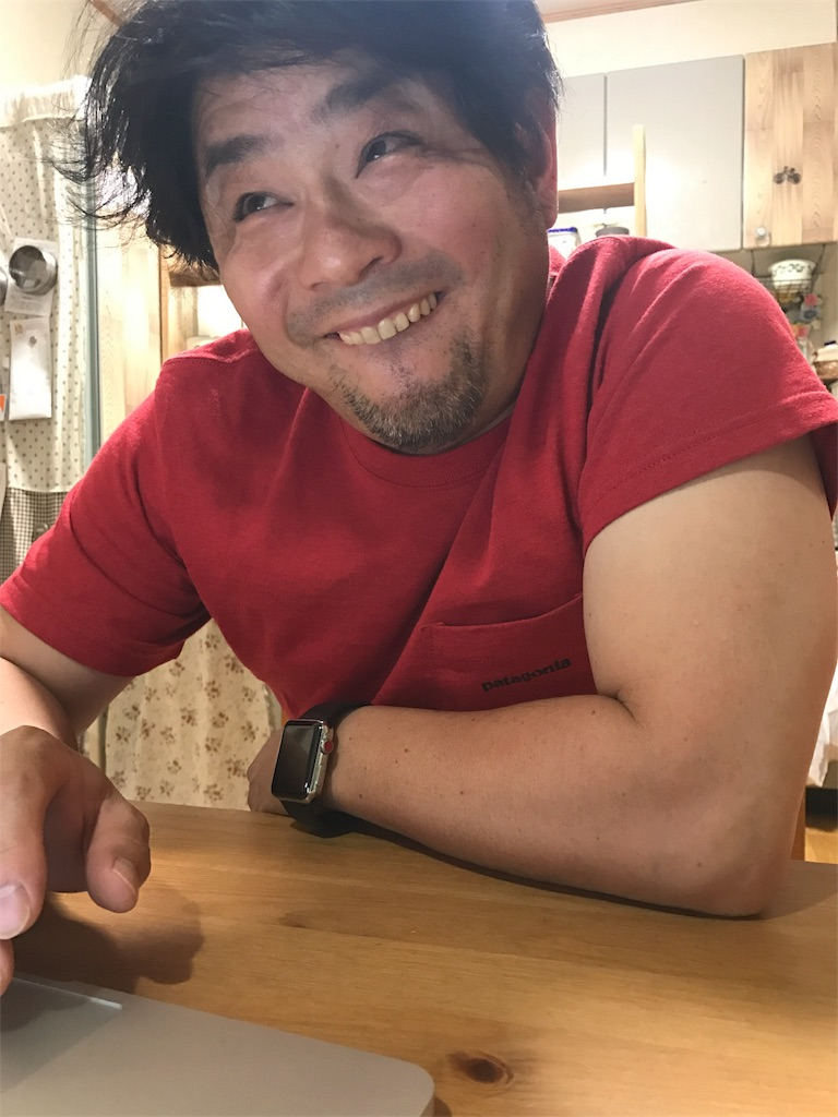f:id:yutiko:20180818203419j:image