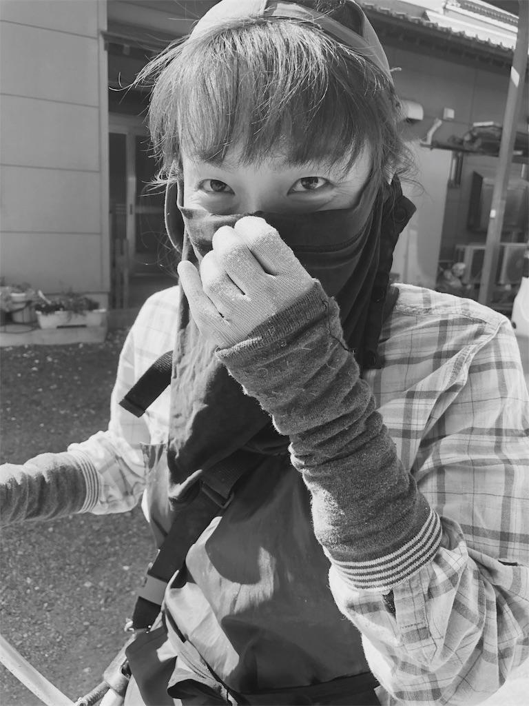 f:id:yutiko:20181009171831j:image