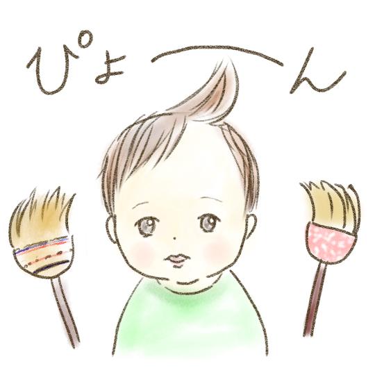 f:id:yutikoha:20180620103346j:plain