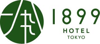 ホテル1899