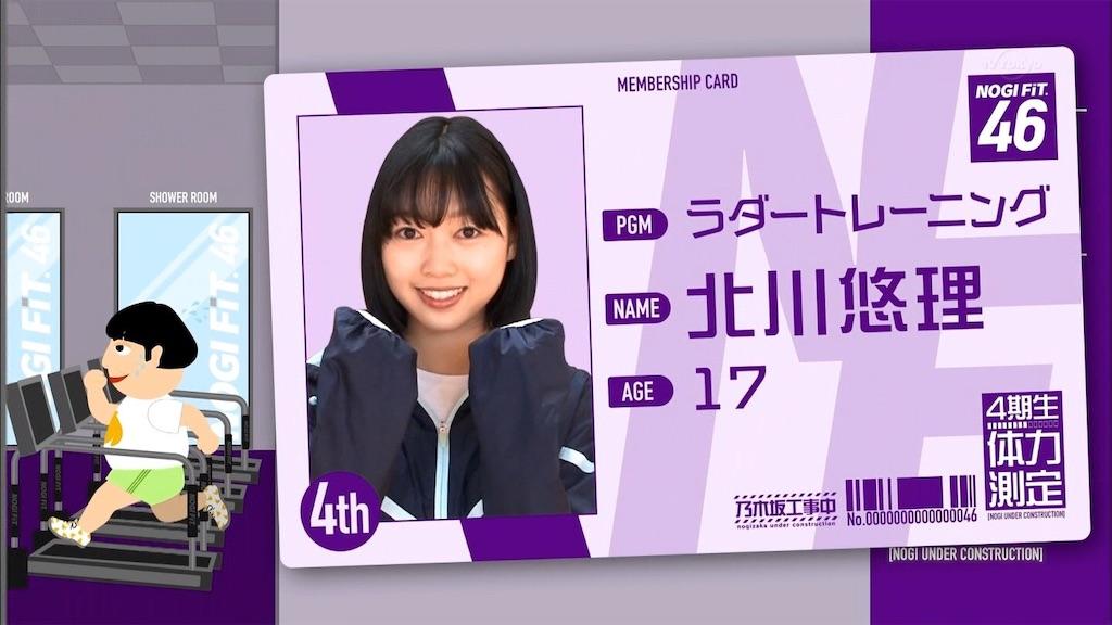 f:id:yuto18m:20190320212651j:image
