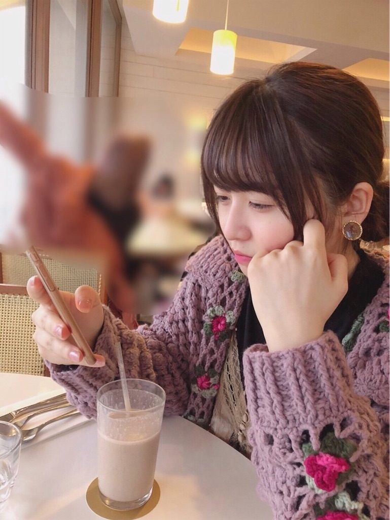 f:id:yuto18m:20190407190753j:image