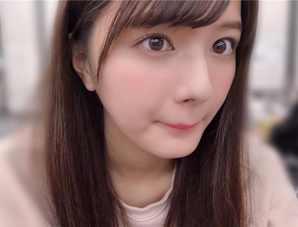 f:id:yuto18m:20190408175801j:image