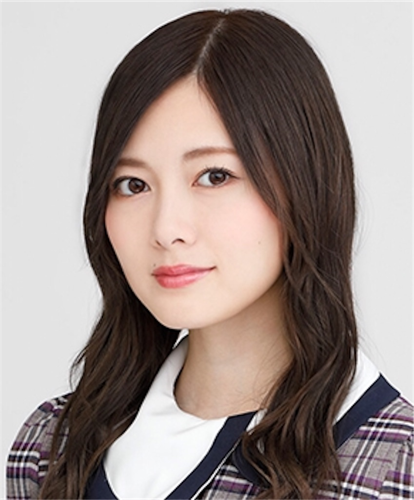 f:id:yuto18m:20190409075303j:image