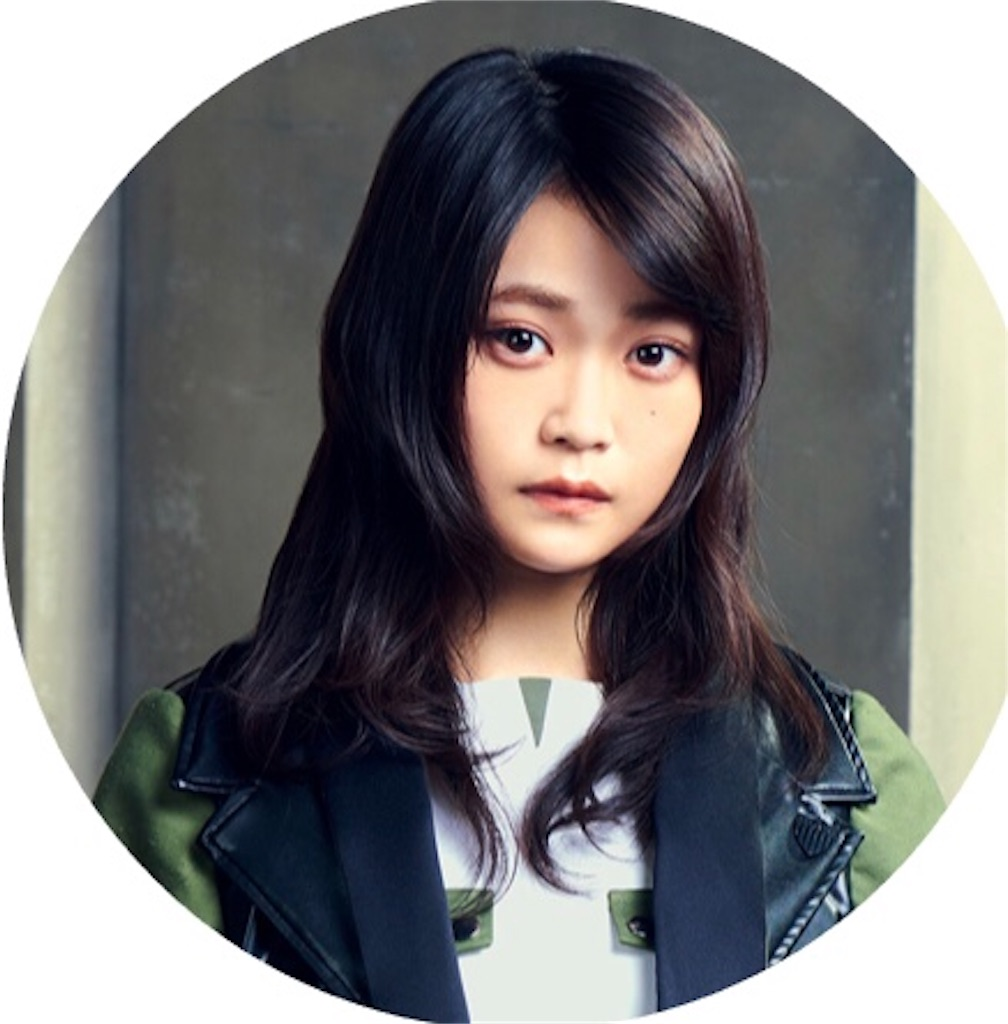 f:id:yuto18m:20190416184405j:image