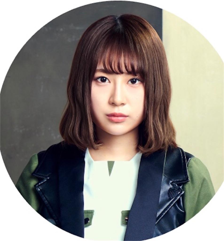 f:id:yuto18m:20190416191041j:image