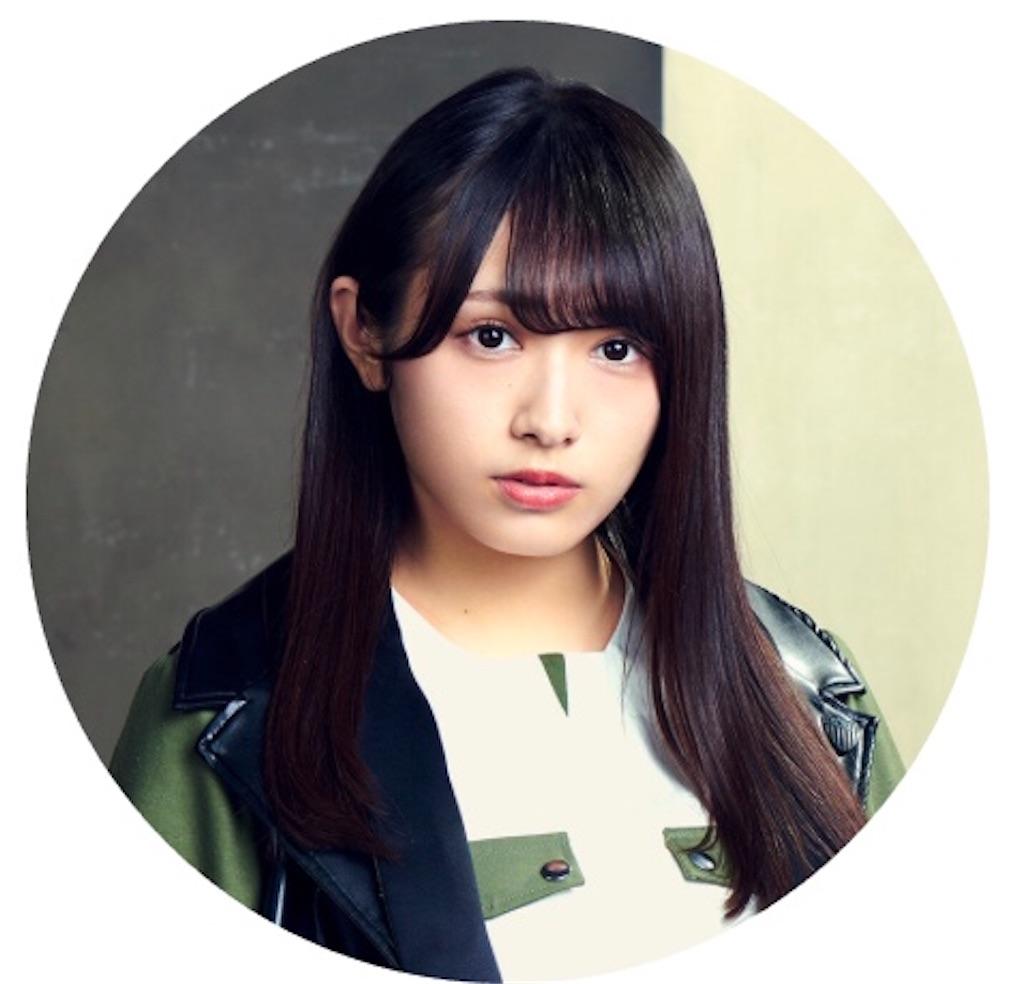 f:id:yuto18m:20190416191257j:image