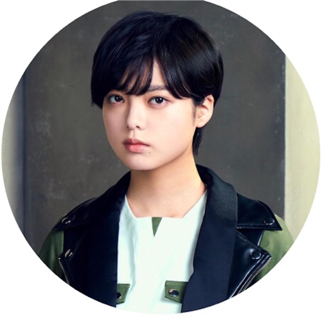 f:id:yuto18m:20190416191742j:image