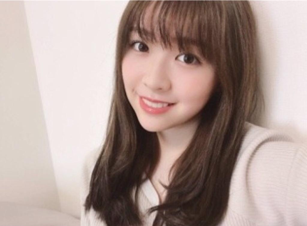 f:id:yuto18m:20190418164847j:image