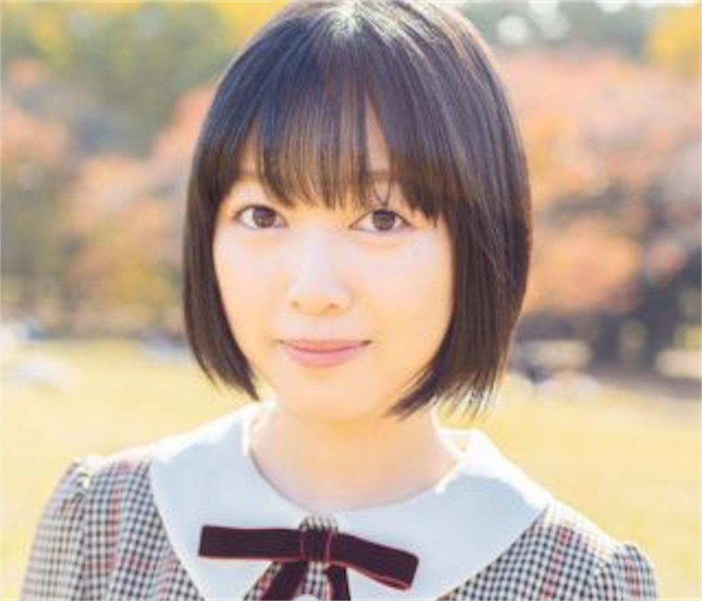 f:id:yuto18m:20190430184853j:image