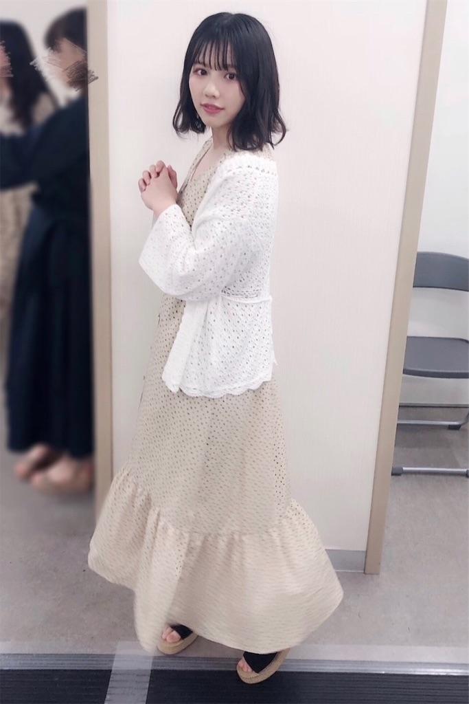 f:id:yuto18m:20190502115954j:image