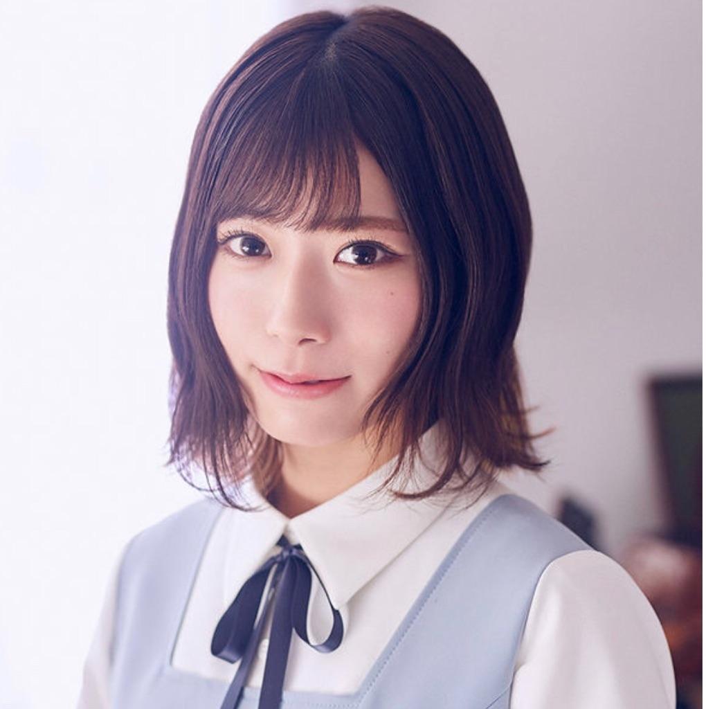 f:id:yuto18m:20190504180522j:image