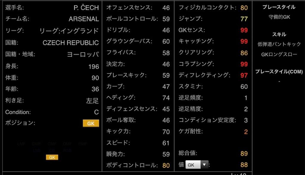 f:id:yuto18m:20190523233840j:image
