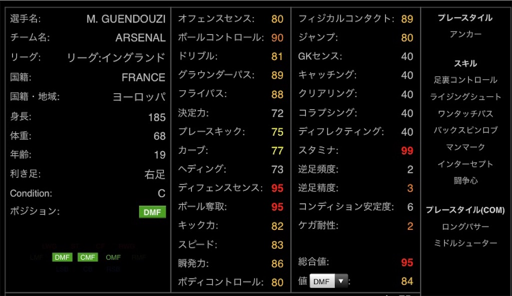 f:id:yuto18m:20190523235442j:image