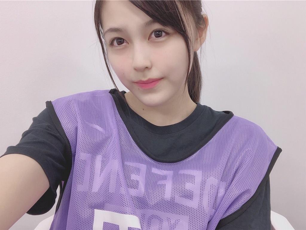 f:id:yuto18m:20190604171033j:image