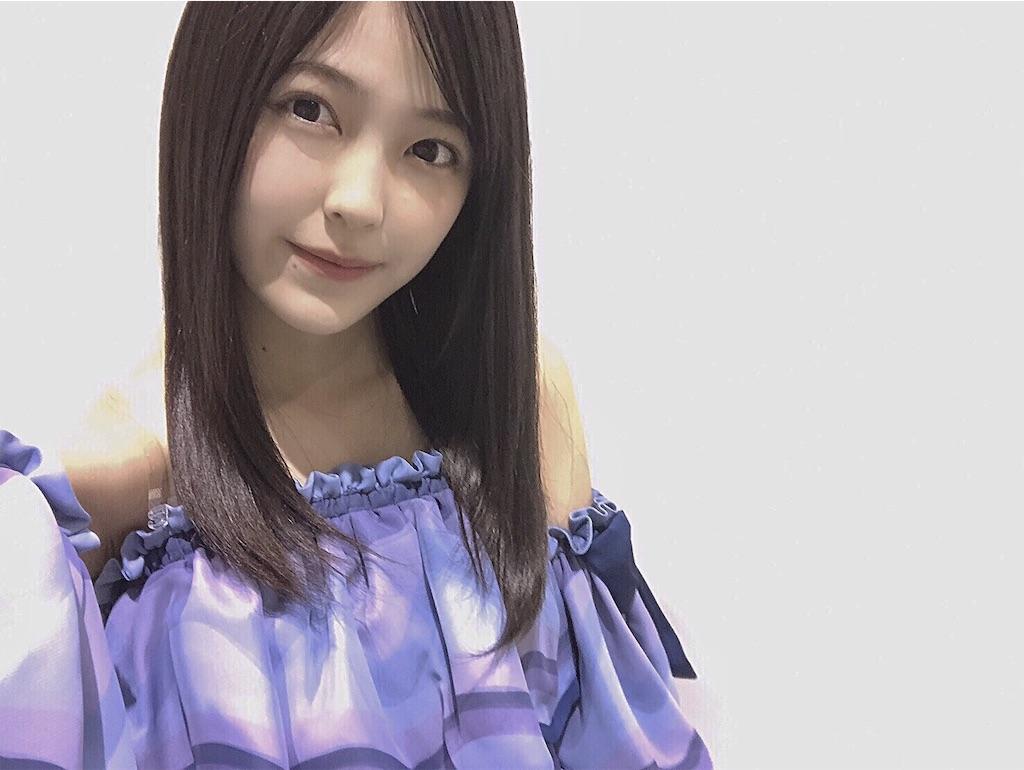f:id:yuto18m:20190604171350j:image
