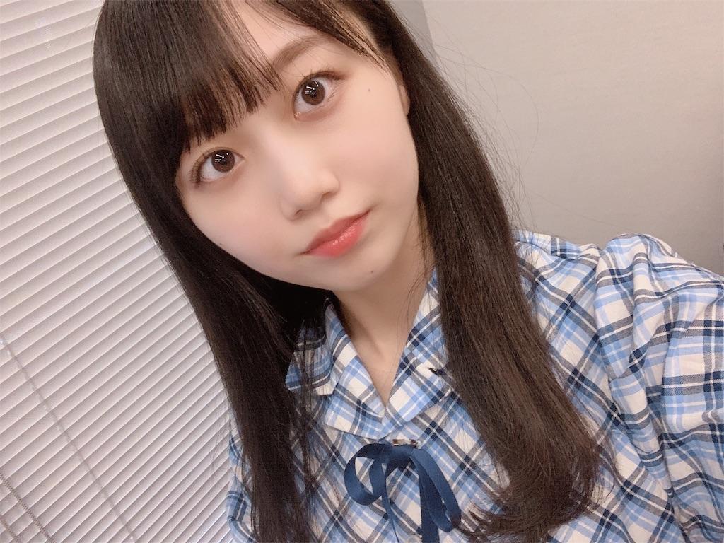 f:id:yuto18m:20190605183634j:image