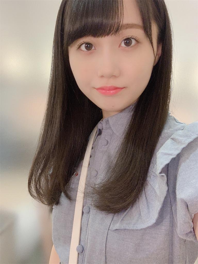 f:id:yuto18m:20190605184433j:image