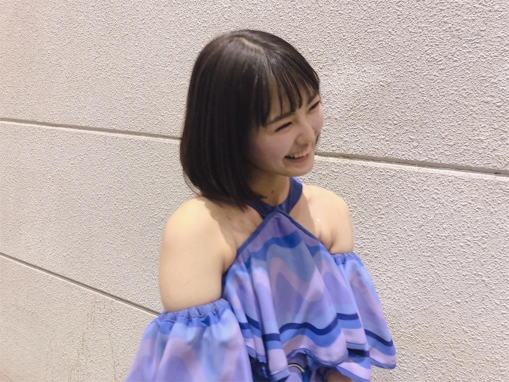 f:id:yuto18m:20190608184101j:image