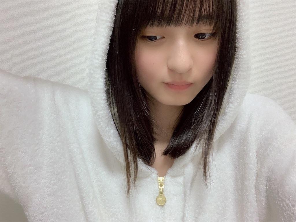 f:id:yuto18m:20190722233153j:image