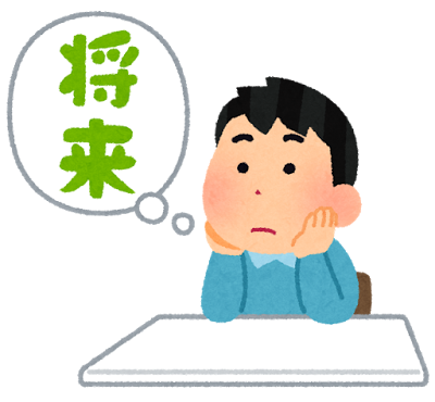 f:id:yuto34:20171218122143p:plain