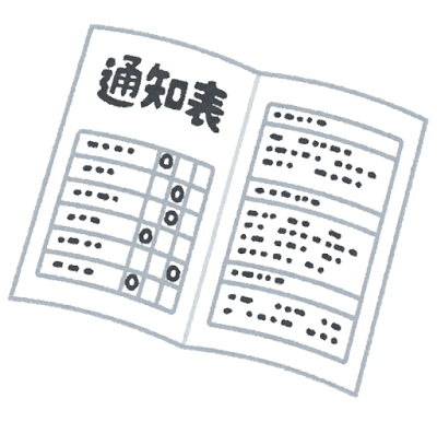 f:id:yuto34:20171222230308p:plain