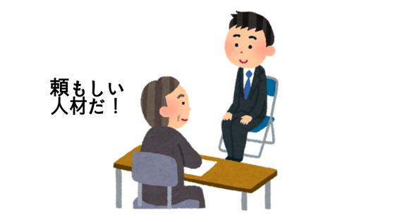 f:id:yuto34:20171229145329p:plain