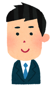 f:id:yuto34:20180102110824p:plain