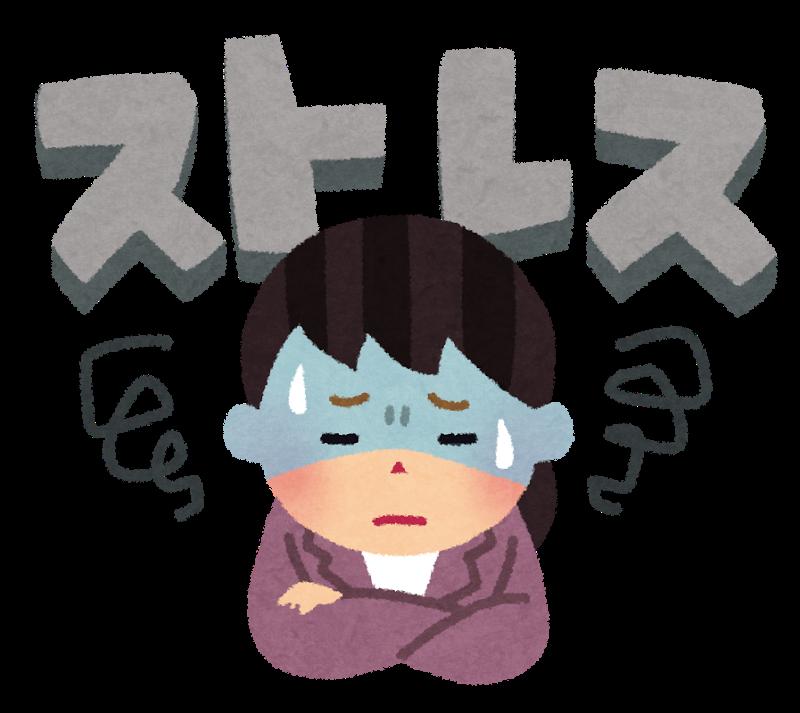f:id:yuto34:20180103113807p:plain