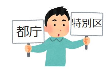 f:id:yuto34:20180519232733p:plain