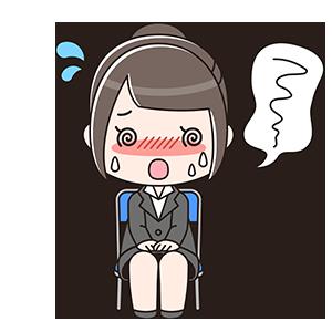 f:id:yuto34:20180523214445p:plain