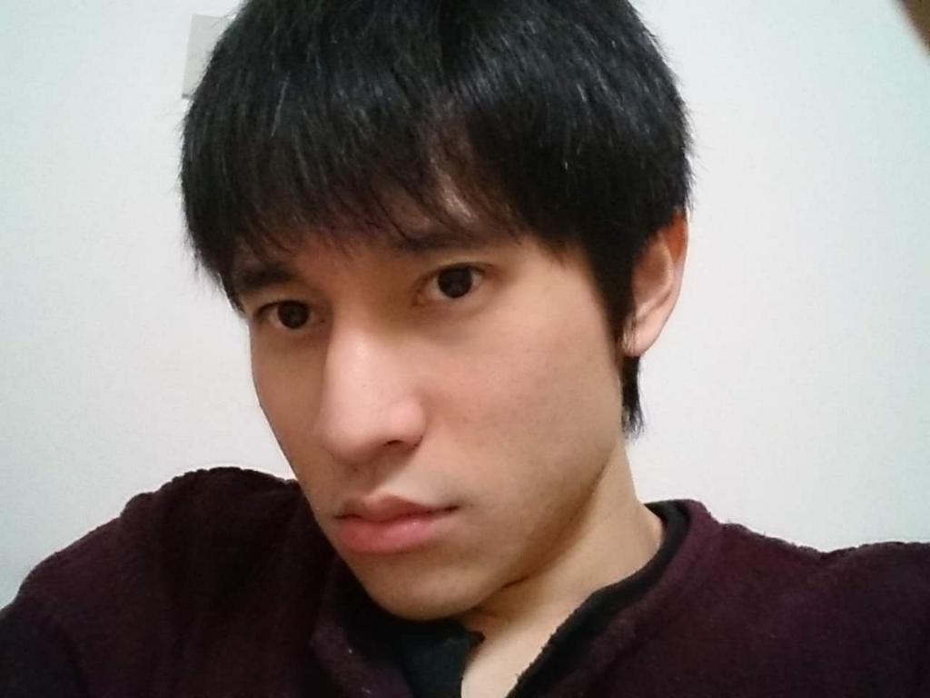 f:id:yuto3594:20180116033558j:plain