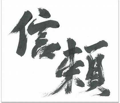 f:id:yuto_net:20180524010257j:plain