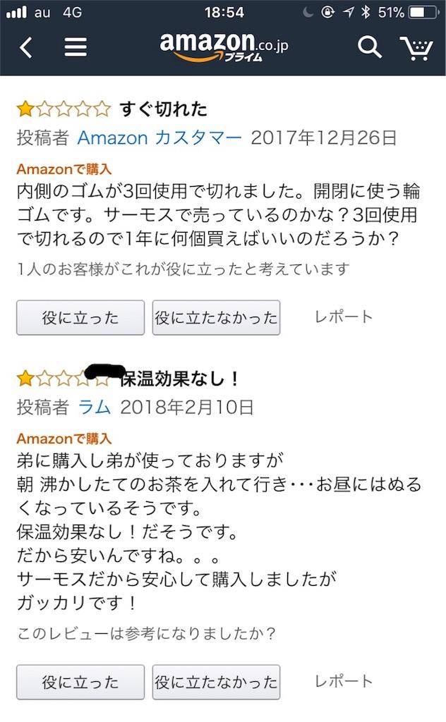 f:id:yutochiba:20180315185725j:image
