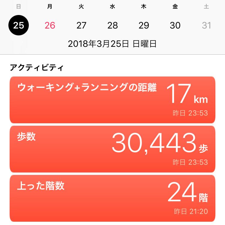 f:id:yutochiba:20180326083134p:plain