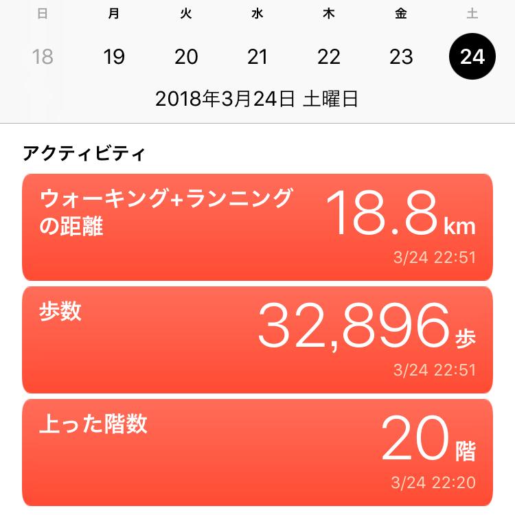 f:id:yutochiba:20180326083139p:plain