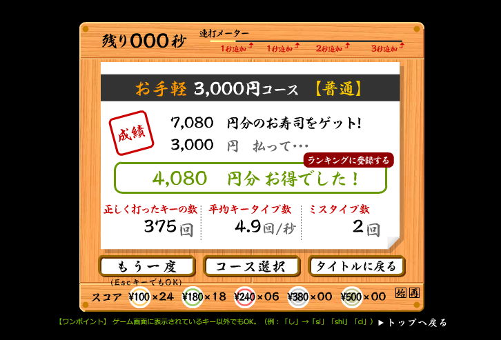 f:id:yutochiba:20180415233846p:plain