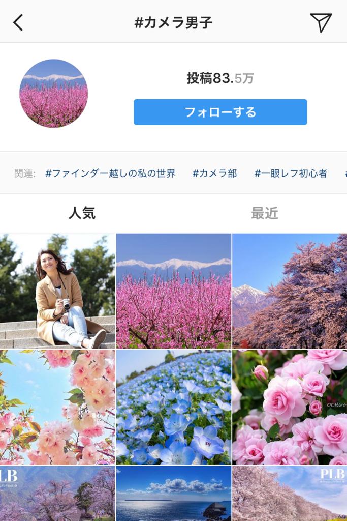 f:id:yutochiba:20180416170457p:plain