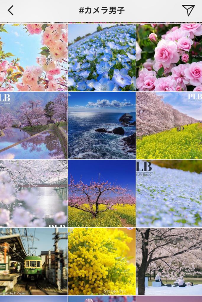 f:id:yutochiba:20180416170556p:plain