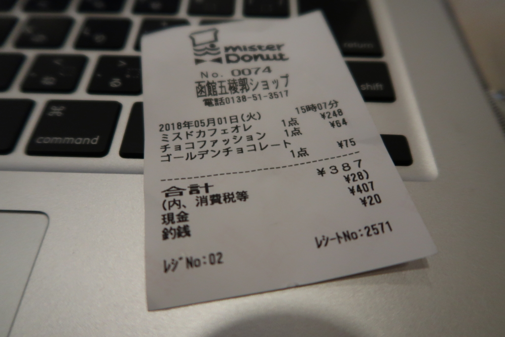 f:id:yutochiba:20180501155409j:plain