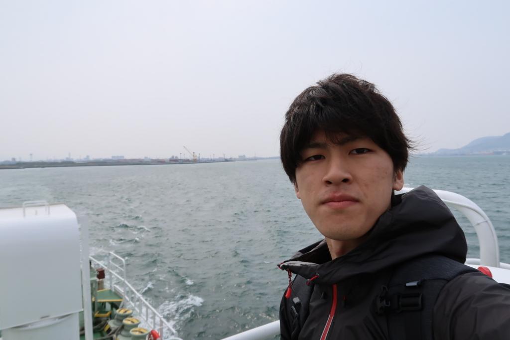 f:id:yutochiba:20180503225901j:plain
