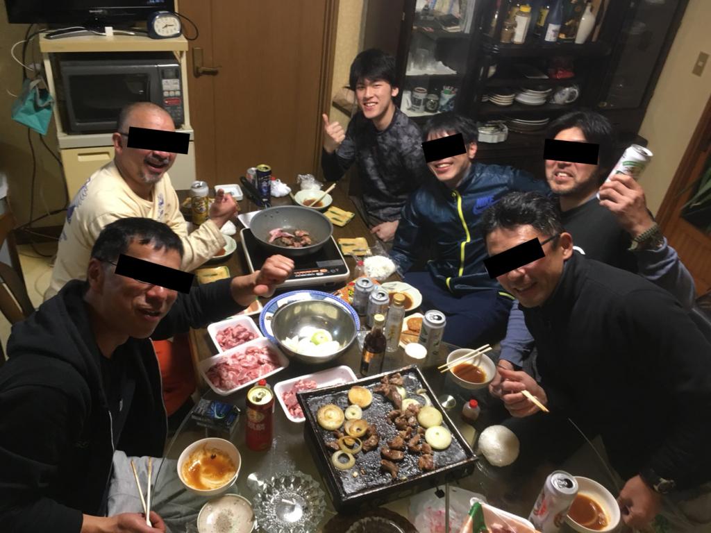 f:id:yutochiba:20180503232043j:plain