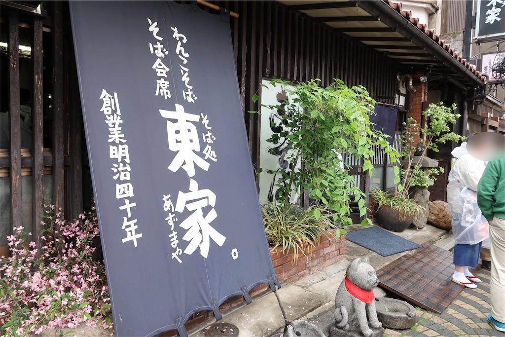 f:id:yutochiba:20180505210933j:image