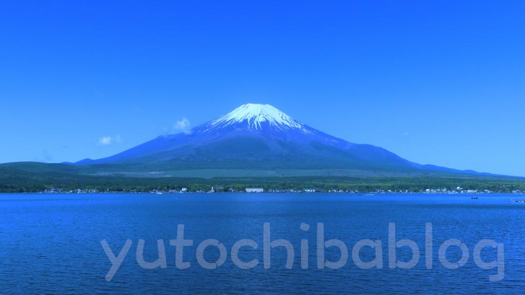 f:id:yutochiba:20180518195519j:plain