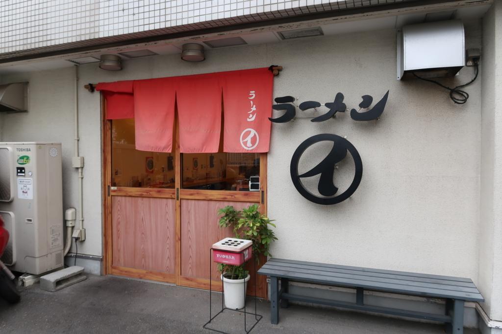 f:id:yutochiba:20180522084902j:plain